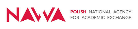 Polish National Agency for Academic Exchange